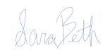 sara-beth-signature