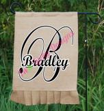 n-b-bradley