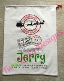 n-jerry-santasack-green