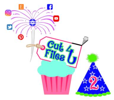CF Birthday 2